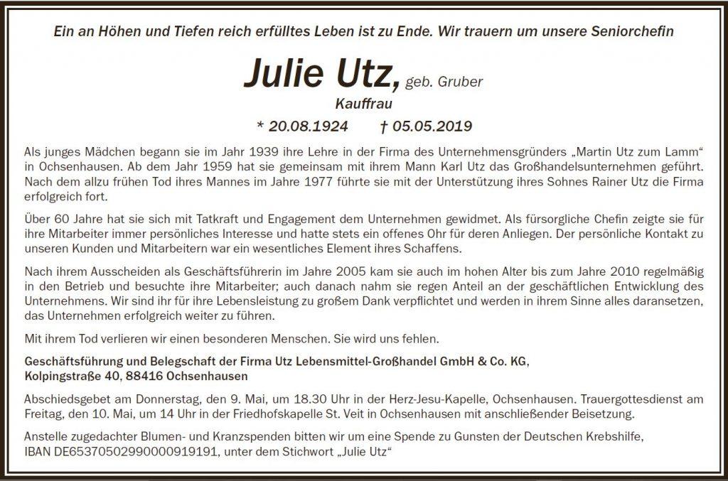 julie_utz2