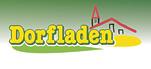 logo_dorfladen