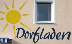 dorfladen_05