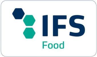 ifs-food_340x201