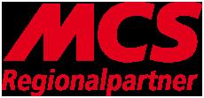 mcs_Regionalpartner