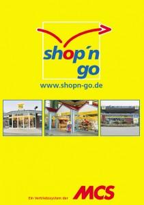 shop_n_go_titel_brosch