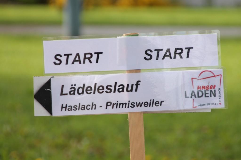 Utz Aktuell - Dorfläden Schomburg 01 - 05-2013
