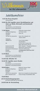 100Jahre_Galerie-klein_01program