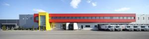 Logistikzentrum-439