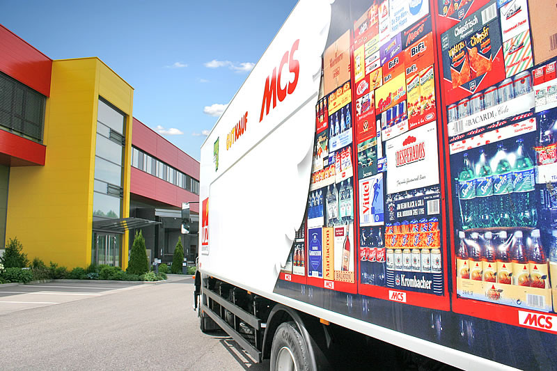 Logistikzentrum-486