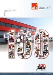 titel-utz-aktuell-12-2014