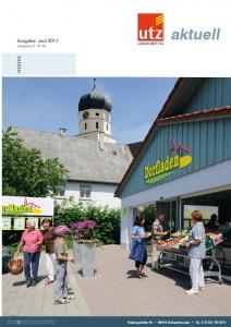 Titel_Utz-aktuell_06-2011