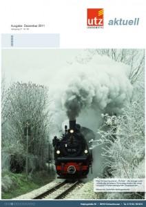 Titel_Utz-aktuell_12-2011