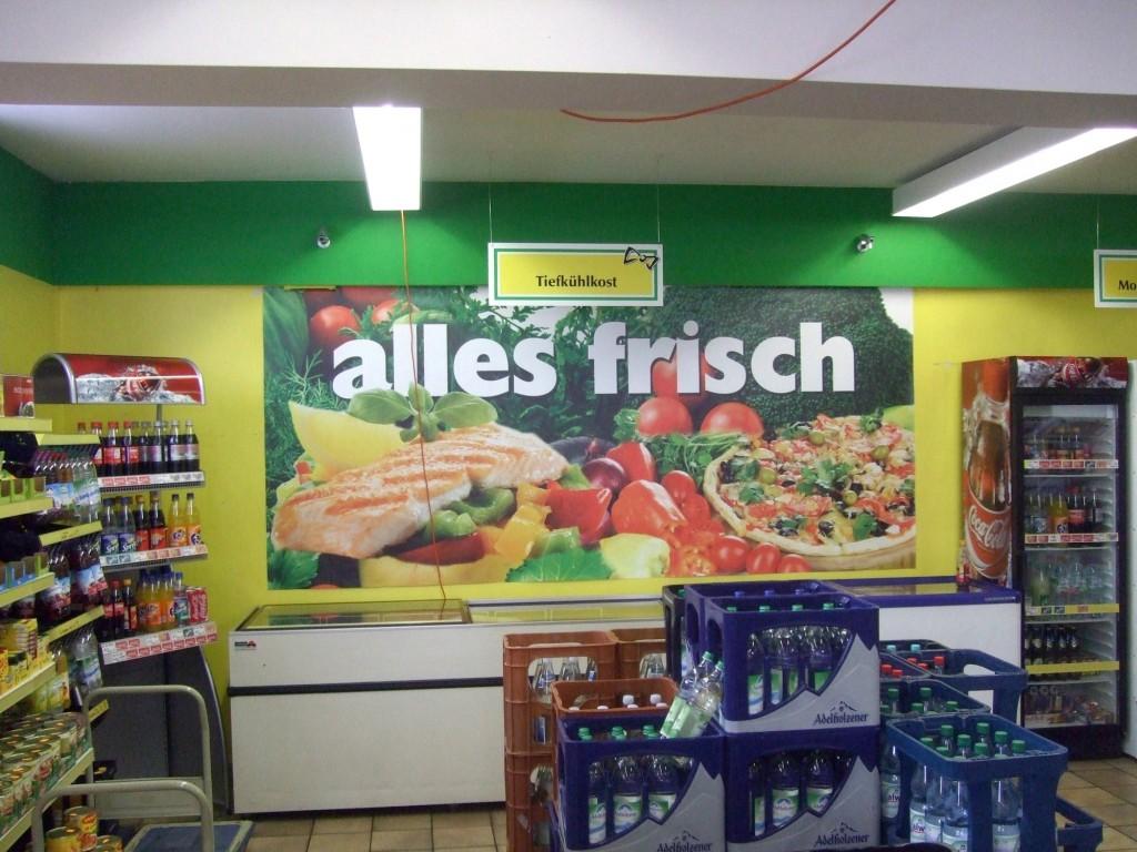 Utz Aktuell - Dorfladen Brüchle  02 -11-2012.jpg