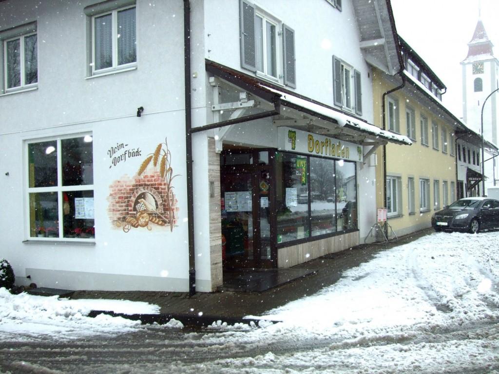 Utz Aktuell - Dorfladen Brüchle  03 -11-2012.jpg