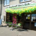 5 Jahre Neuhäusler Tiefenbach (16)