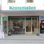 Kronenladen _3