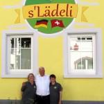Laedeli_Ott_Steinhilben_051
