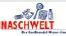 naschwelt