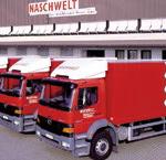 naschwelt3