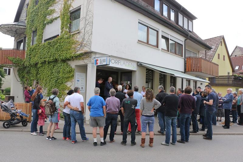 Dorfladen-Hailfingen-31