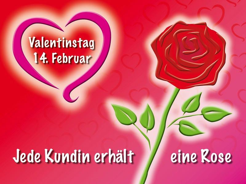 30142_21_mcs_valentinsstag_1200x900px2