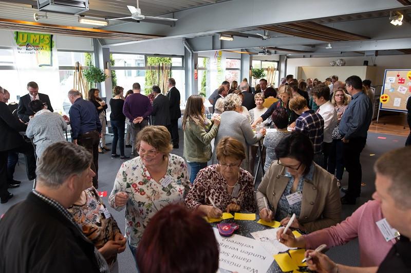 Foto: Diana Mühlberger - www.diana-muehlberger.de