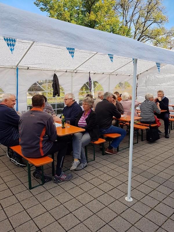 1-jahr-dorfmarkt-oberreichenbach-3