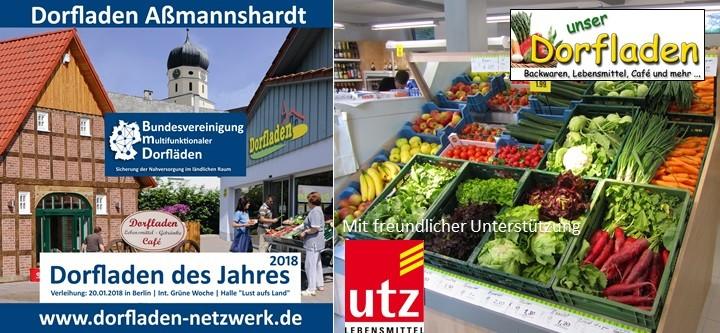 dorfladen-des-jahres2018_assmannshardt_utz