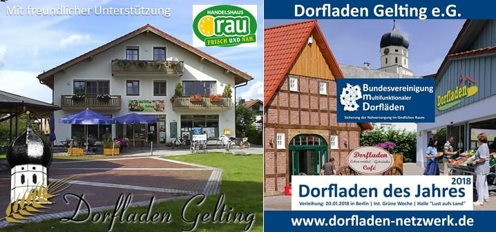 dorfladen-des-jahres2018_gelting_rau