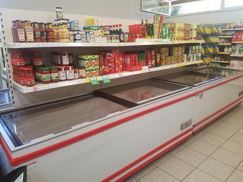 umbau-dtal-markt-untersiggingen-2