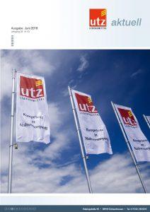 titel-utz-aktuell-06-2018