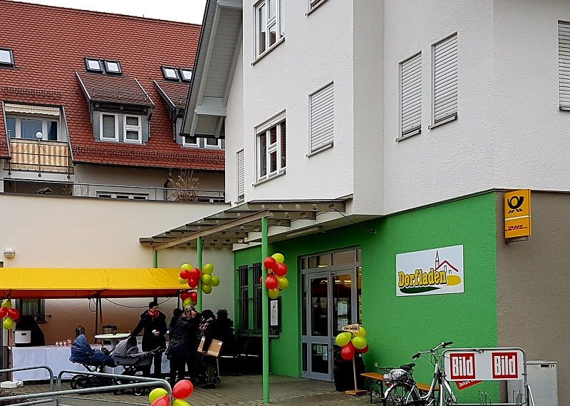 5-jahre-luibrand-uttenweiler-3