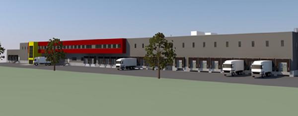 logistikzentrum-erweiterung