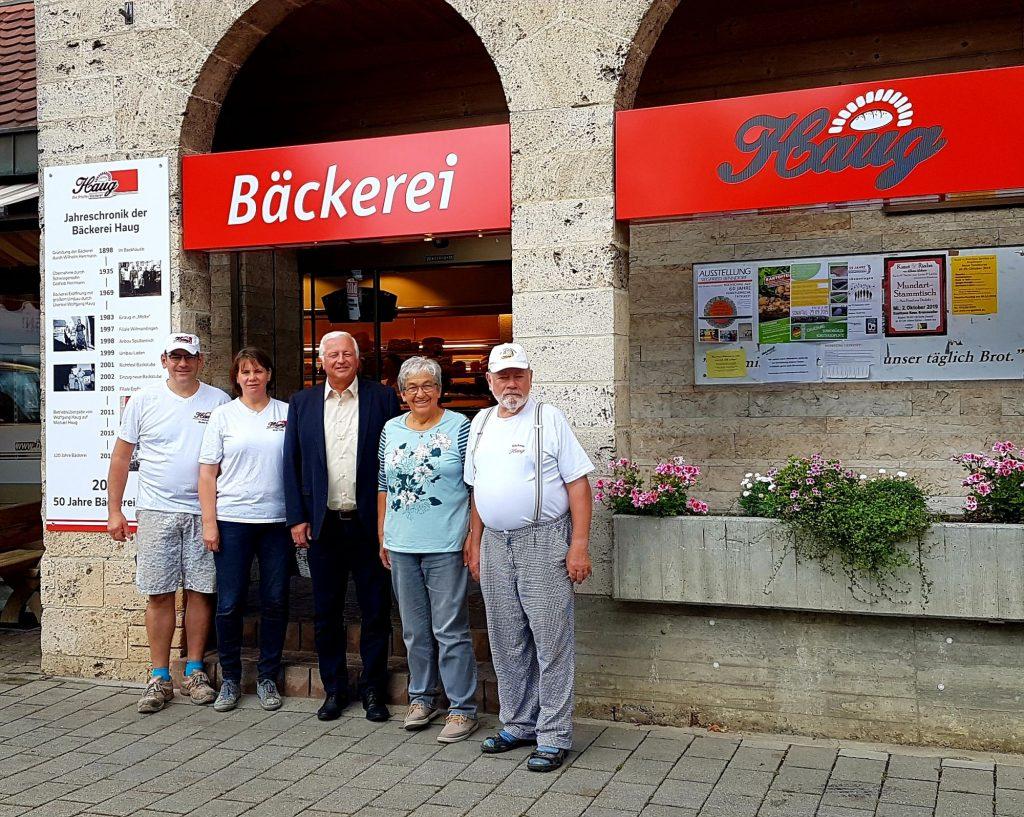 jubilaeum-baeckeri-haug-2