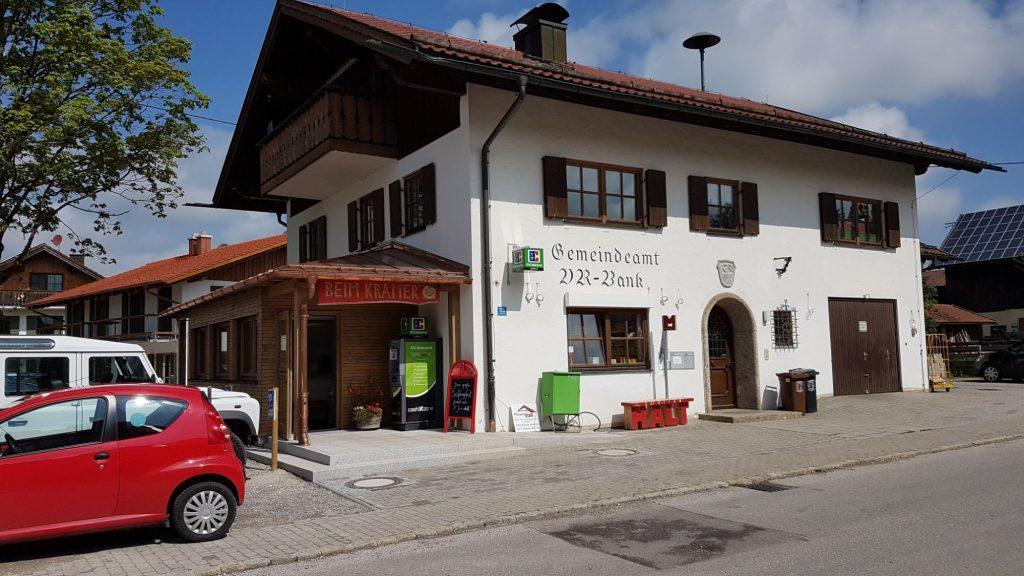 umbau-bernhardbinder-riegsee-4