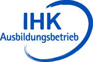 ihk_logo