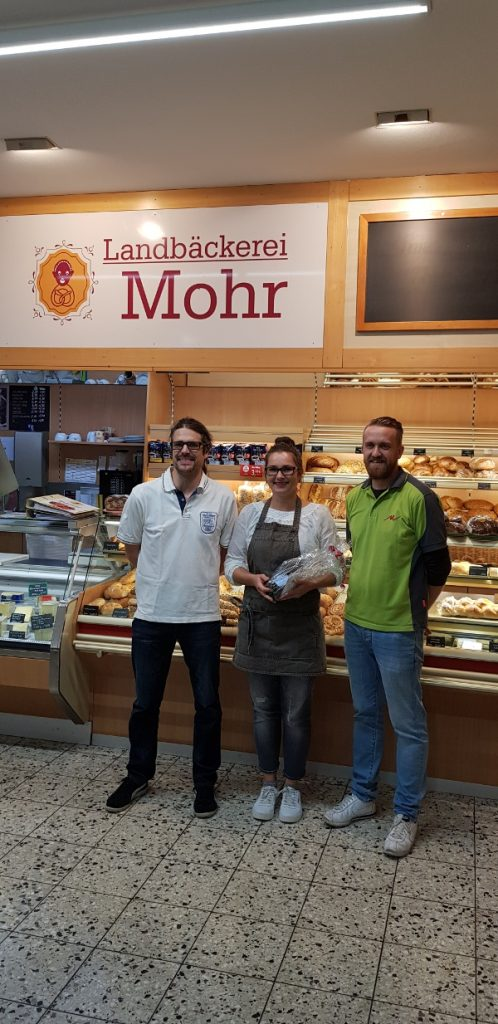 mohr-ummendorf-1-homepage