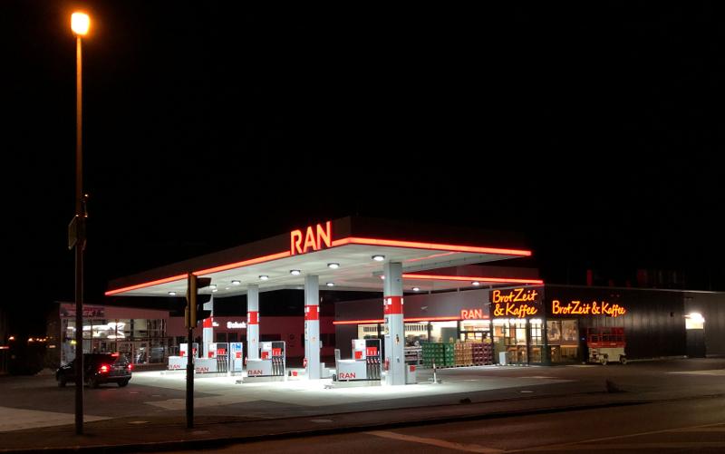 ran-station-scaturro-wangen-2