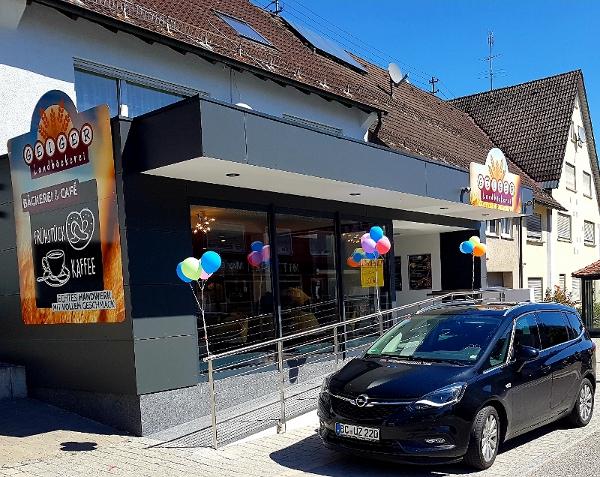 geiger-boehmenkirch-8