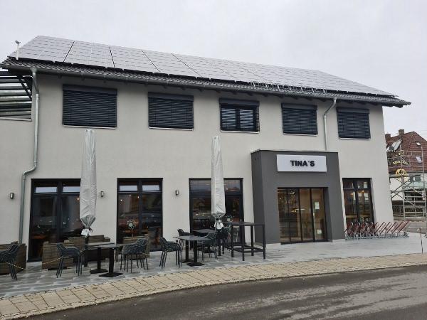 zell-und-russ-warthausen-4