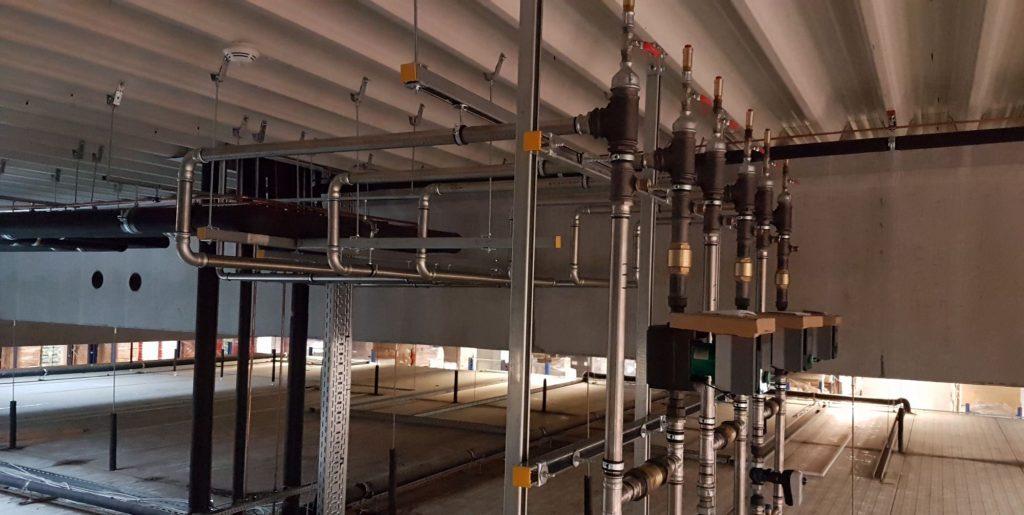 utz-aktuell-pumpenverteilung-dach-tk-1