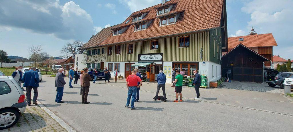 dorfladen-schomburg-haslach-wangen-13